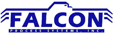 Falcon Process Systems, Inc.