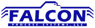 Falcon Process Systems, LLC